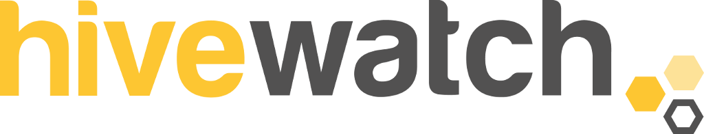 HiveWatch Forum für Imkerinnen und Imker